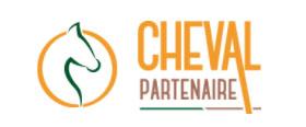 Site Cheval Partenaire .fr