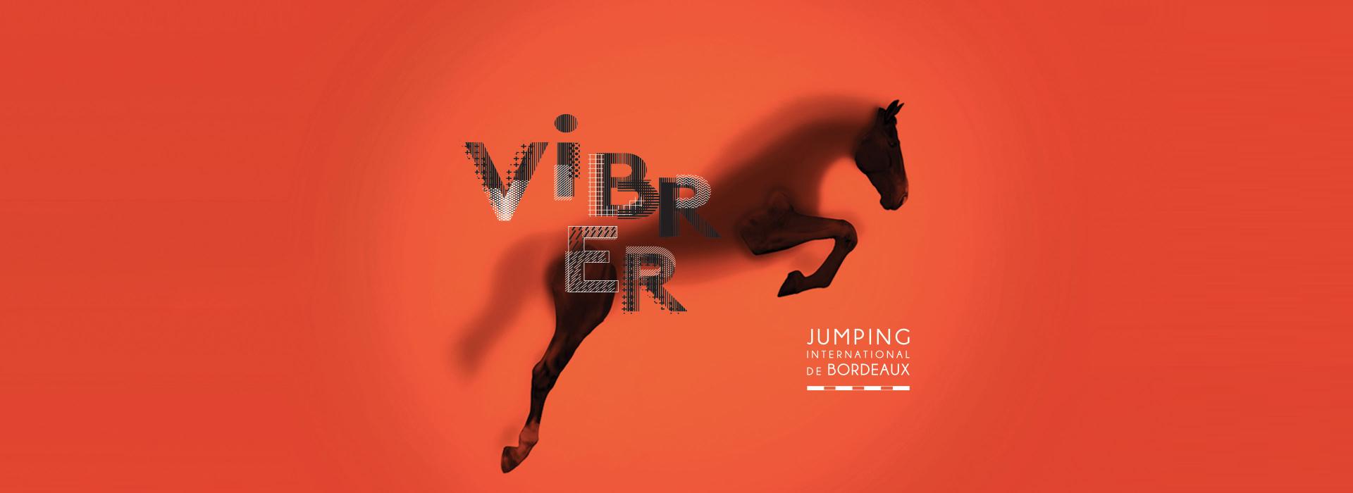 Jumping de Bordeaux 2018